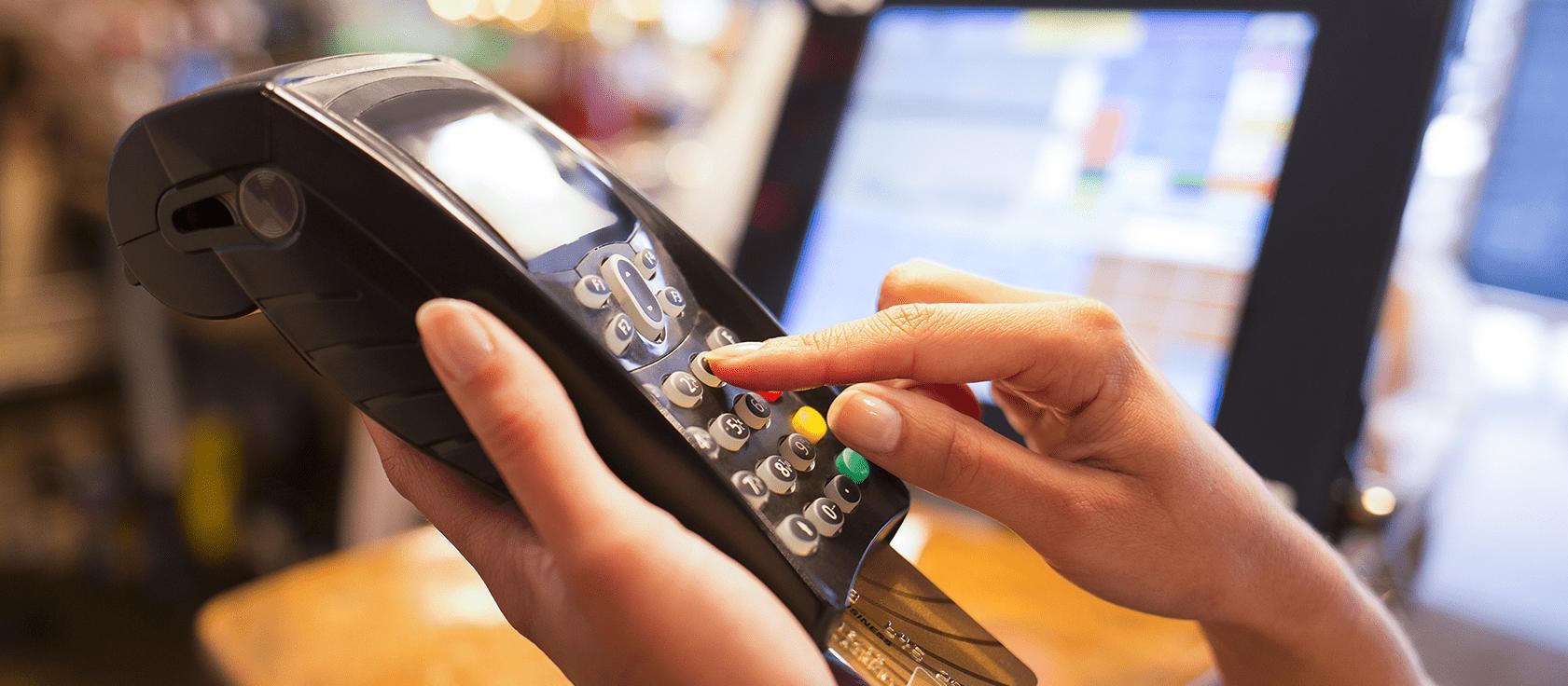 Nowoczesne narzędzia przedsiębiorcy #1: płatności bezgotówkowe